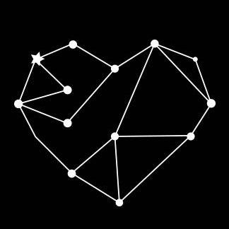 Logo Congreso Astrología