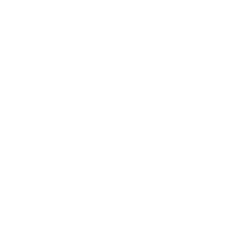 Micro Cursos Astroterapéutica