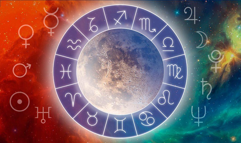 Formación Astrología Psicologica y Evolutiva Astroterapéutica